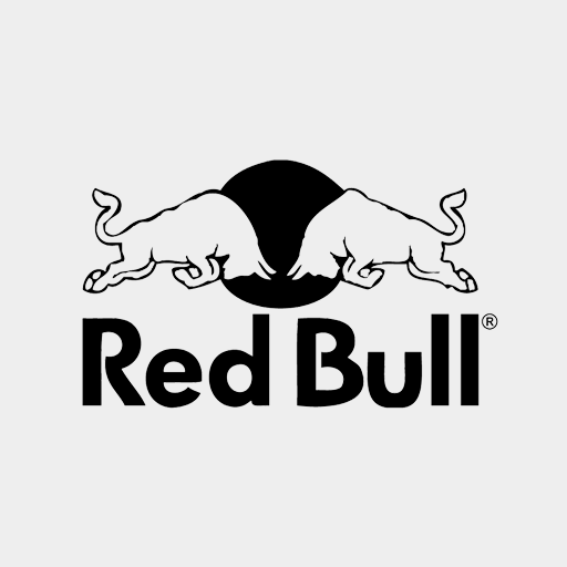 RIOT NYC Creative Agency | Clients: Red Bull