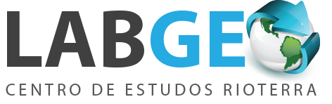 logo-labgeo
