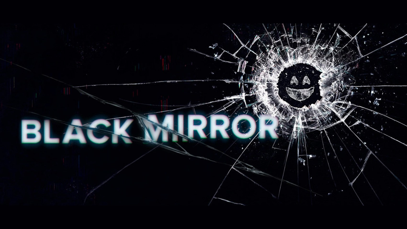 Six New Episodes of Black Mirror Are Coming To Netflix