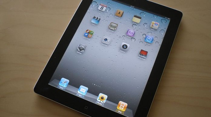 Apple's iPad - soon to be made in Brazil, Rio de Janeiro, News