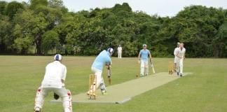 Carioca Cricket Club, Rio de Janeiro, Brazil, Brazil News