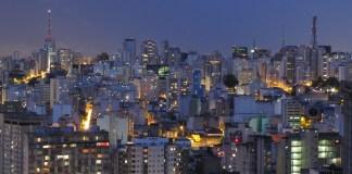 Brazil, Brazil News, Saão Paulo, Real Estate, Investment, Black Rock, Exxpon, Grant Thornton, O Estado de S. Paulo, SP Secovi, Housing, Property