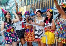 O Mercado - Estilistas Independentes will take place in Botafogo this weekend, photo internet reproduction. Brazil, Brazil News, Rio de Janeiro, markets, independent brands, art and culture, designers, fashion, fair