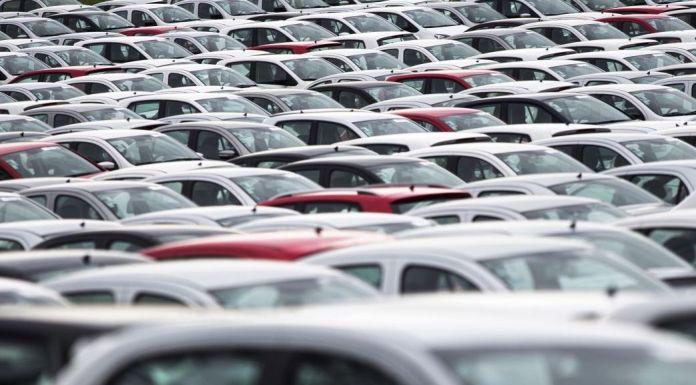 sales of all motor vehicles, Rio de Janeiro, Brazil, Brazil News