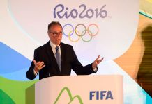 Brazil,President of the Brazilian Olympic Committee, Carlos Artur Nuzman, has been arrested for corruption in 2016 Rio Olympics,