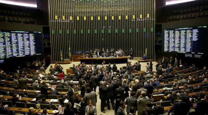 Brazil, Rio, Rio News, Brazil News, Military Intervention in Rio