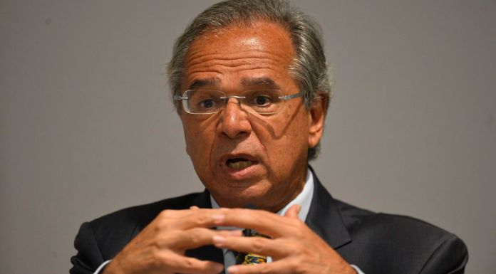 Brazil,Brazil's new Economy Minister, Paulo Guedes, promised new measures every two days for the next month.