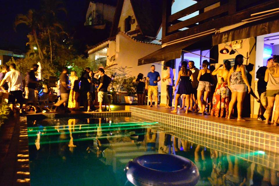 Many hostels host parties, pub crawls and happy hours, keeping in spirit with the fun-loving carioca lifestyle, Rio de Janeiro, Brazil, Brazil News,