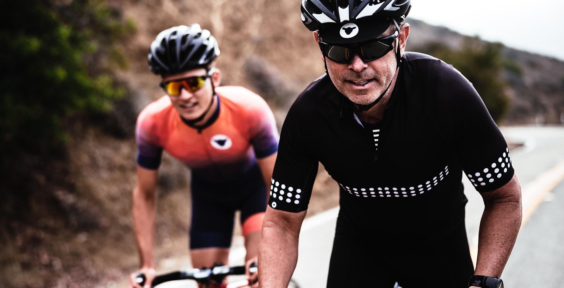 Man Ride Documentary