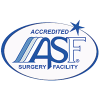 Accredited Surgery Facility