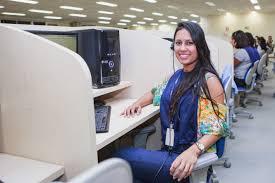 Cozinheiro, Call Center - R$ 1.200,00 - Trabalhar em equipe, ser proativo - Rio de Janeiro