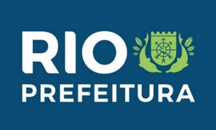 Prefeitura e sineabrem vagas de empregos – com e Sem Experiencia – nivel fundamental incompleto – Rio de janeiro