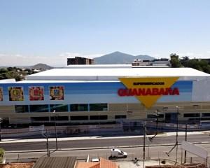 Guanabara abre vagas para Operador de Caixa, Locutor de Produtos e Repositor - Rio de Janeiro