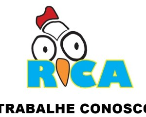Rica Alimentos vagas de auxiliar de produção, pedreiro, auxiliar de higiene - Rio de Janeiro
