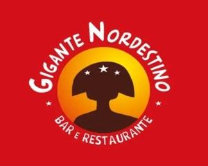 Restaurante Gigante Nordestino vagas de estoquista, garçom, ajudante de cozinha - Rio de Janeiro