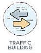 traffic_icon