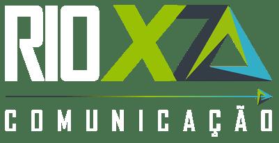 Rio X7 Agência Digital em Petrópolis