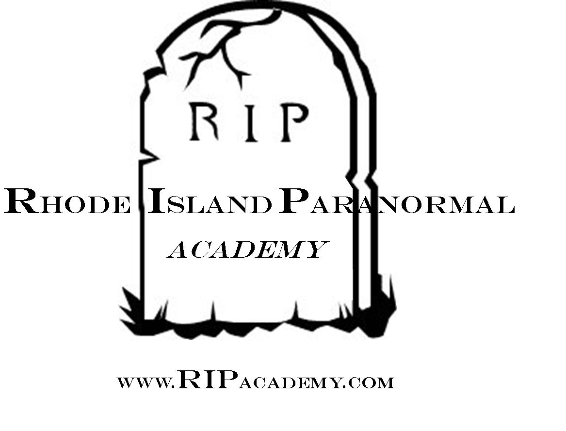RIP-Academy