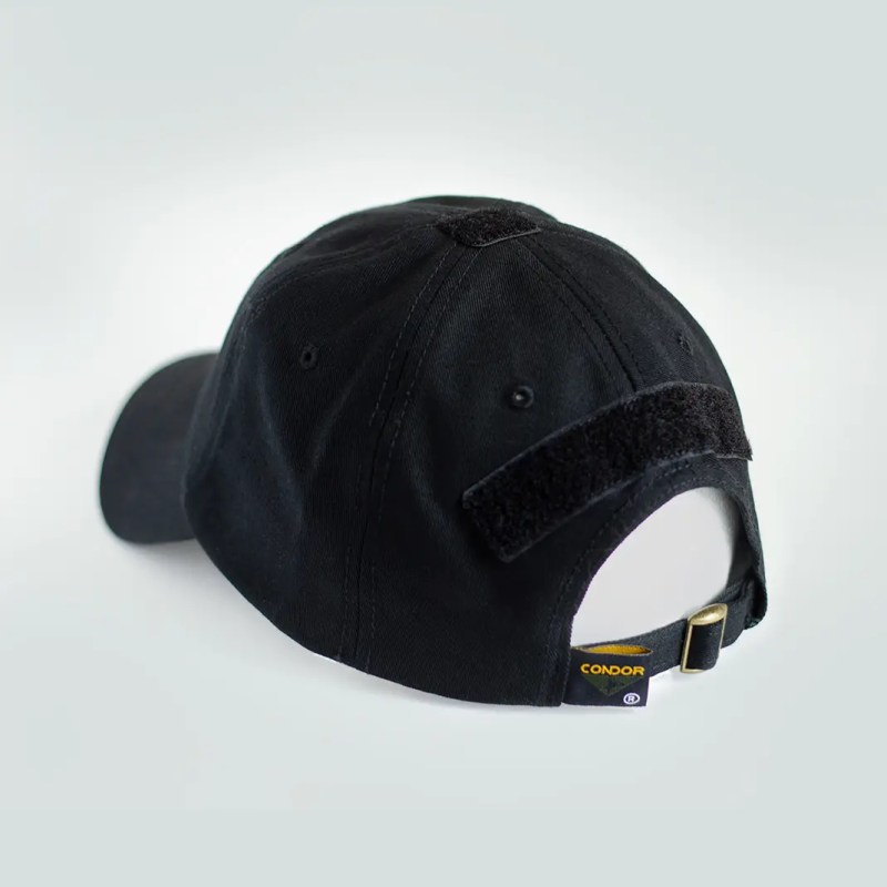 Rip-6-Inc-black-TACP-hat-back