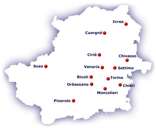 Assistenza e Riparazione Elettrodomestici a Torino e Provincia