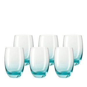 bicchieri opachi