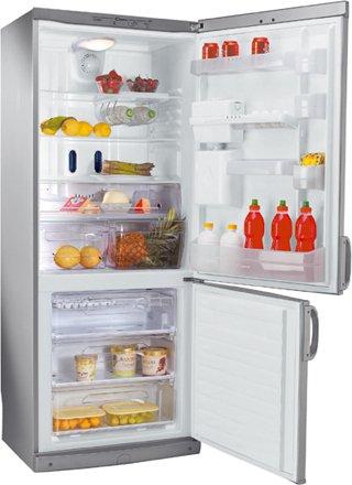 Scegliere il frigorifero  Riparodasolo