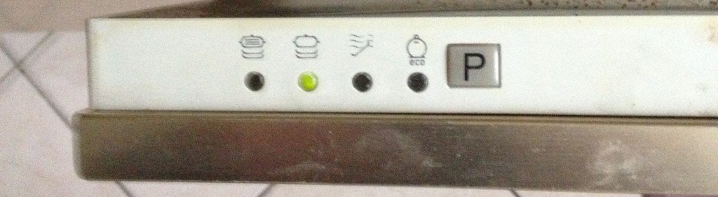 Come scegliere la lavastoviglie migliore