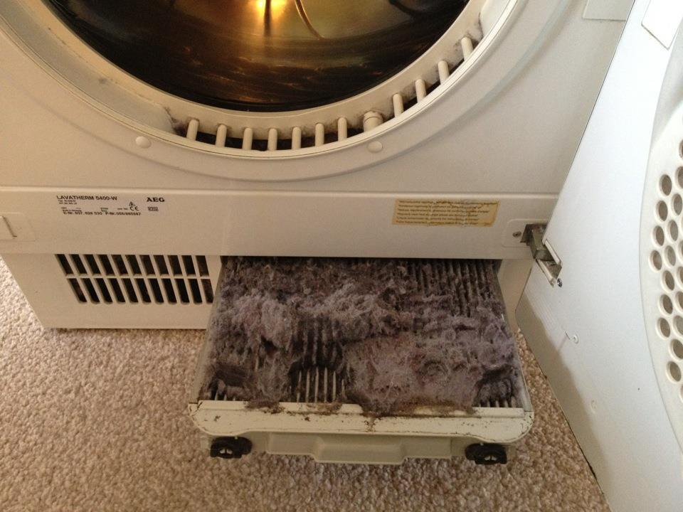 asciugatrice perde acqua riparodasolo. Black Bedroom Furniture Sets. Home Design Ideas