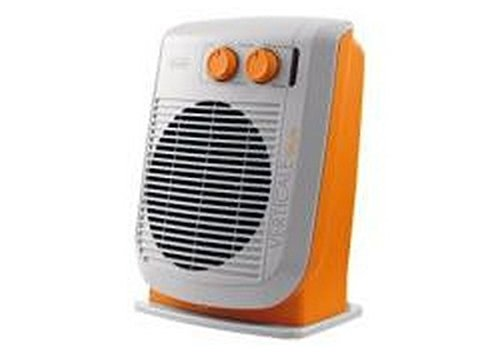 termoventilatore si spegne