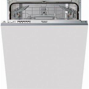 Autotest lavastoviglie Ariston Hotpoint Indesit DEA 700