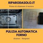 Pulizia-automatica-forno-1