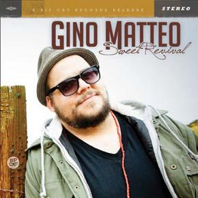 gino-cover-Tunecore_290