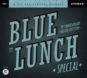 Blue-Lunch-290x259