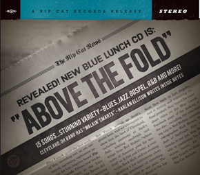 Above the Fold 290
