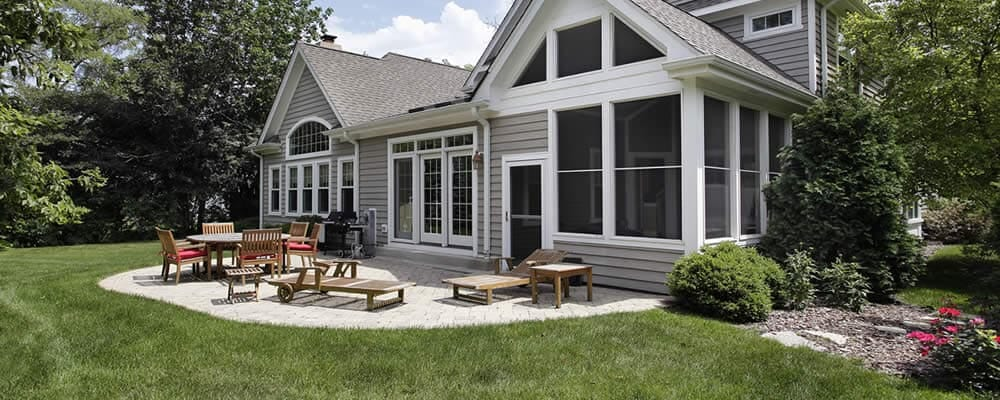 How Much Does It Cost To Install a Patio