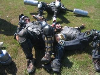 Skullfight_traening_2006-023.jpg