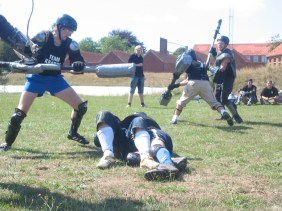 Skullfight_traening_2006-030.jpg