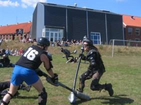 Skullfight_traening_2006-032.jpg