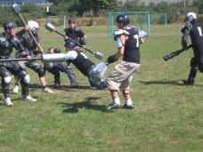 Skullfight_traening_2006-044.jpg