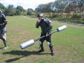 Skullfight_traening_2006-061.jpg