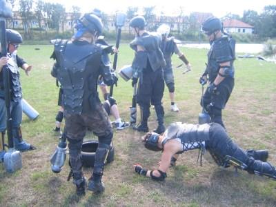 Skullfight_traening_2006-073.jpg