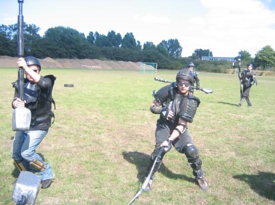 Skullfight_traening_2006-075.jpg