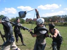 Skullfight_traening_2006-083.jpg