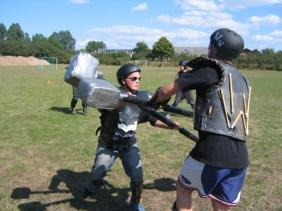 Skullfight_traening_2006-085.jpg