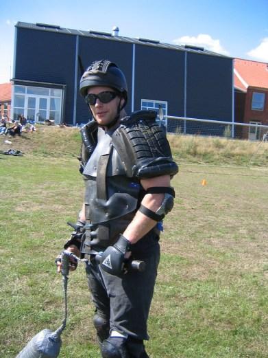 Skullfight_traening_2006-088.jpg