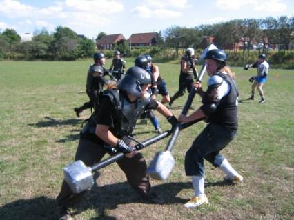 Skullfight_traening_2006-092.jpg