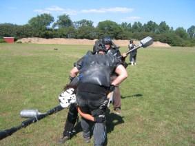 Skullfight_traening_2006-106.jpg