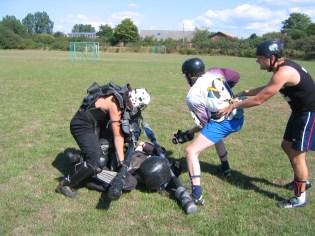 Skullfight_traening_2006-111.jpg