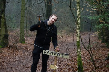 Ramvalt2016Marts-7