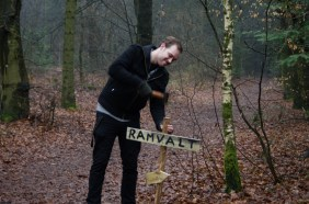 Ramvalt2016Marts-8